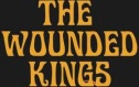 The Wounded Kings logo