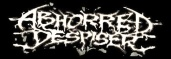Abhorred Despiser logo