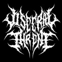 Visceral Throne logo