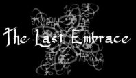 The Last Embrace logo