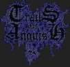 Trails of Anguish logo