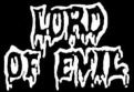 Lord of Evil logo