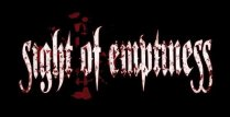 Sight of Emptiness logo
