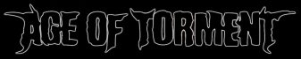 Age of Torment logo