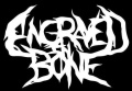 Engraved in Bone logo