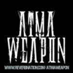 Atma Weapon logo