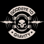 Goodbye to Gravity logo