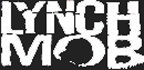 Lynch Mob logo