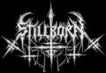 Stillborn logo