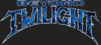 Beyond Twilight logo
