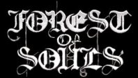 Forest of souls logo