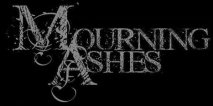 Mourning Ashes logo