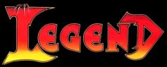 Legend logo