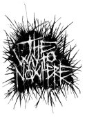 The Way To Nowhere logo