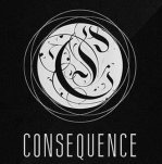 Consequence logo