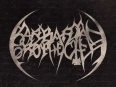 Barbarian Prophecies logo