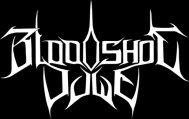 Bloodshot Dawn logo
