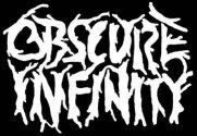 Obscure Infinity logo