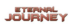 Eternal Journey logo