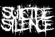 Suicide Silence logo