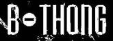 B-Thong logo