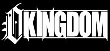 O'kingdom logo