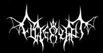 Flagellant logo