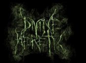 Divine Heretic logo