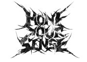 Hone Your Sense logo