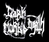 Dark Morbid Death logo