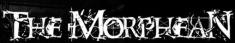The Morphean logo