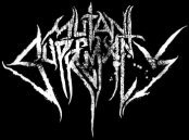 Mutant Supremacy logo