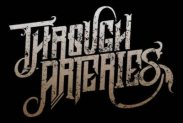 Through Arteries logo