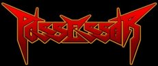 Possessor logo