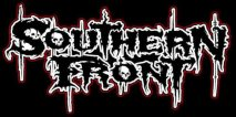 Southern Front logo