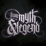 From Myth and Legend logo