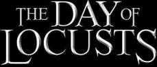The Day of Locusts logo