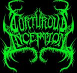 Torturous Inception logo