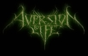 Aversion To Life logo