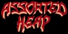 Assorted Heap logo