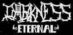 Darkness Eternal logo