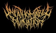 Unfathomable Ruination logo