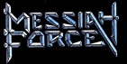 Messiah Force logo
