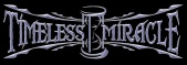 Timeless Miracle logo