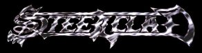 Steelclad logo