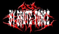 By Brute Force logo