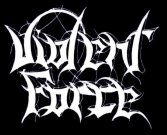 Violent Force logo