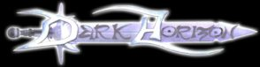 Dark Horizon logo