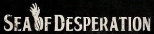 Sea of Desperation logo