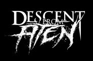 Descent From Aten logo